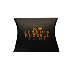 JRF%20MINI%20PILLOWBOX.png