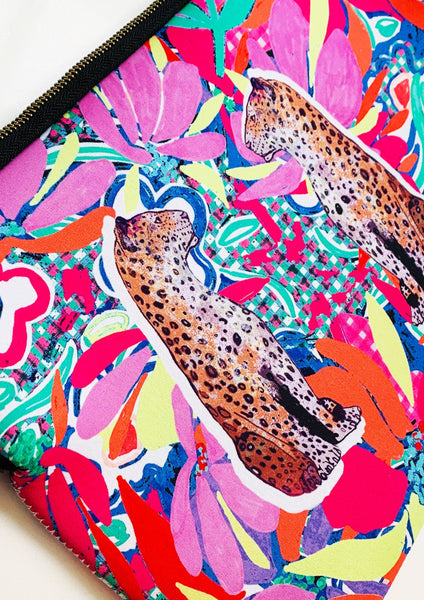 Jungle-leopards-Laptop-Case_from-side-for-web.jpg