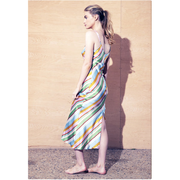 KANSAS%20STRIPE%20LONG%20SLIP_MODELSHOT%202.jpg