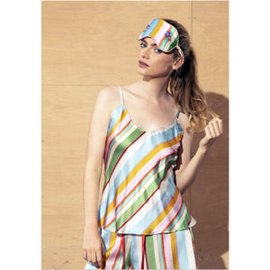 KANSAS%20SUMMER%20STRIPE%20CAMI%20TOP%20MODELSHOT2.jpg