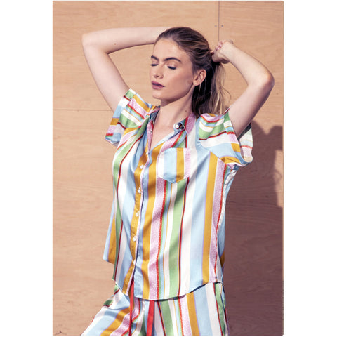 KANSAS%20SUMMER%20STRIPE%20SHORT%20SLEEVE%20PJ%20TOP%20MODELSHOT%201.jpg