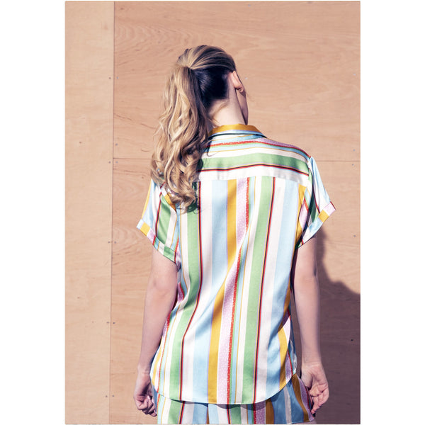 KANSAS%20SUMMER%20STRIPE%20SHORT%20SLEEVE%20PJ%20TOP%20MODELSHOT%203.jpg
