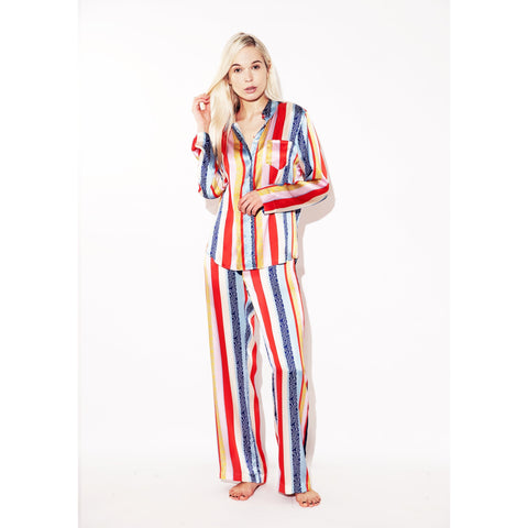 Kansas%20Stripe%20PJs_5.jpg