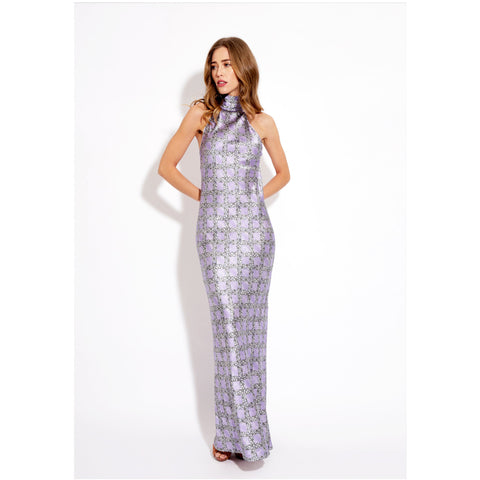 LAVENDER%20HIGH%20NECK%20DRESS%203.jpg