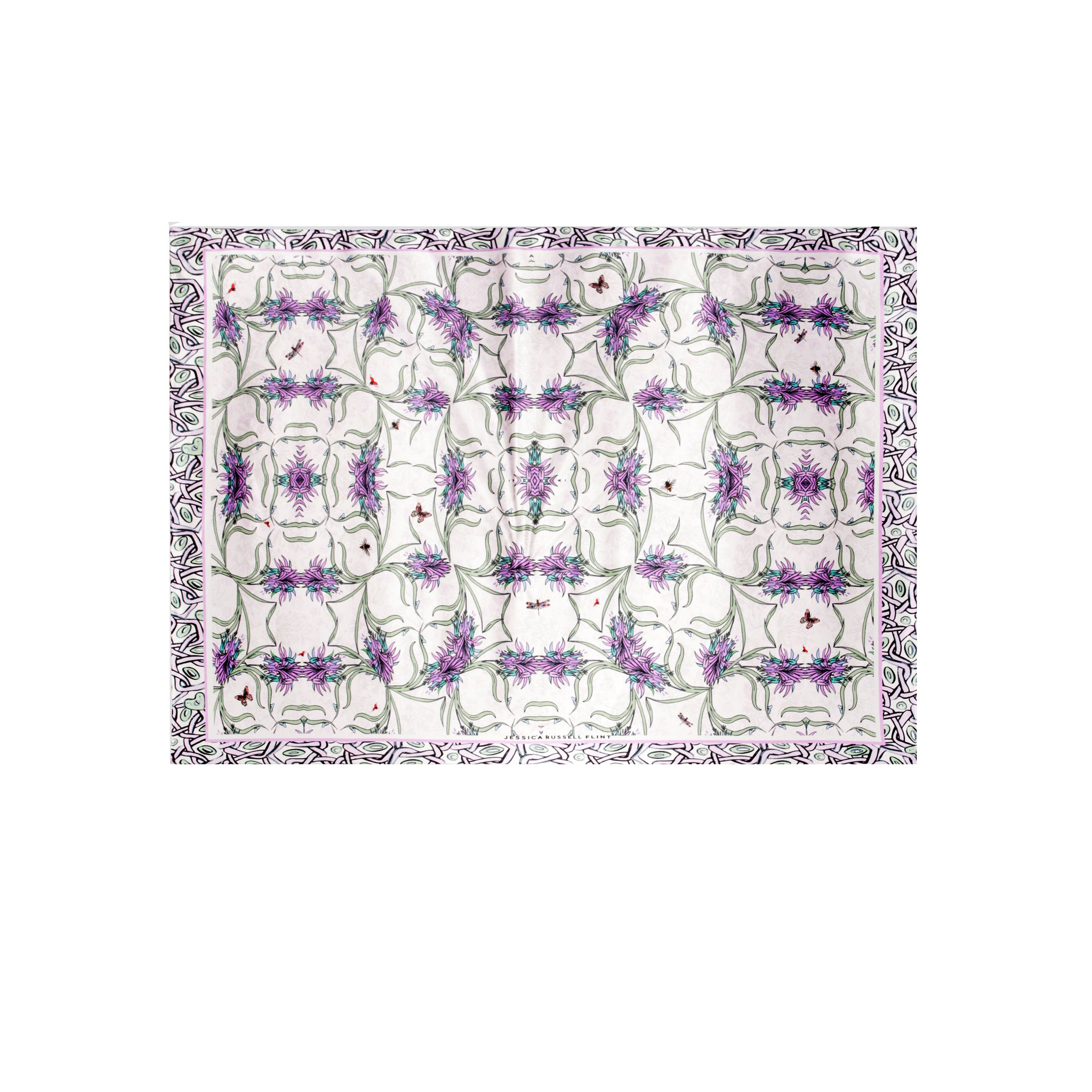 LAVENDER%20WILDS%20SQUARE.jpg