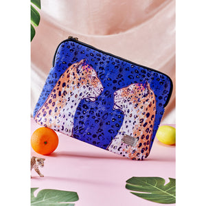 Leopard-Laptop-Case-for-Web.jpg