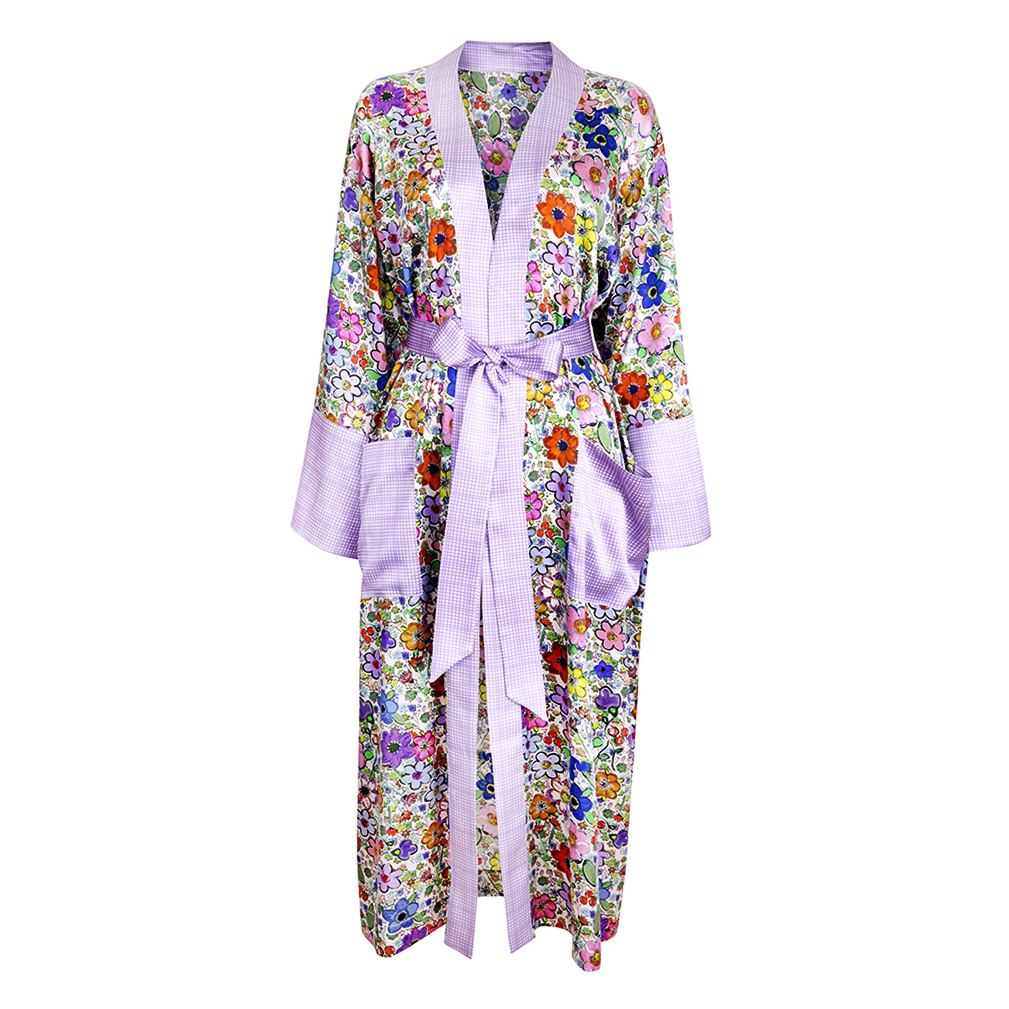 PAINTED-BY-FLORA-ROBE-CUT-OUT.jpg
