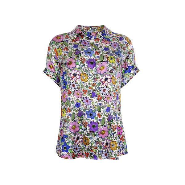 PAINTED-BY-FLORA-SHORT-SLEEVE-PJ-TOP-CUT-OUT.jpg