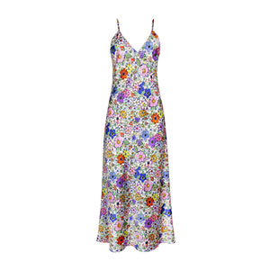 PAINTED-BY-FLORA-SLIP-DRESS-CUT-OUT.jpg