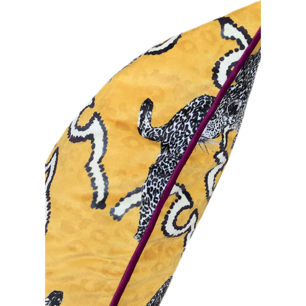 POUNCING%20LEOPARD%20CUSHION_FROM%20THE%20SIDE.jpg