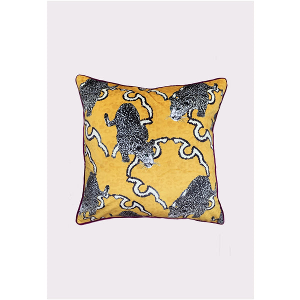 POUNCING%20LEOPARD%20CUSHION_ON%20GREY.jpg