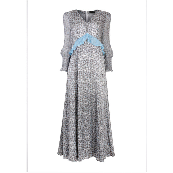 PRAIRIE%20smock%20DRESS%20cut%20out.jpg