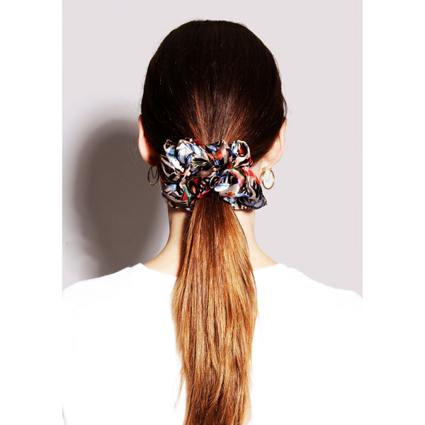 Painted-Zebra-Hair-Scrunchie_modelshot2_A4_for-web.jpg