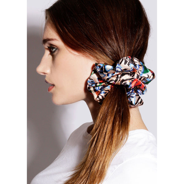 Painted-Zebra-Hair-Scrunchie_modelshot3_A4_for-web.jpg