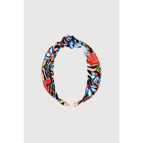 Painted-Zebra-Headband_cut-out.jpg