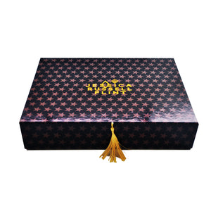STARS%20GIFT%20BOX_TASSEL_FOR%20WEB.jpg