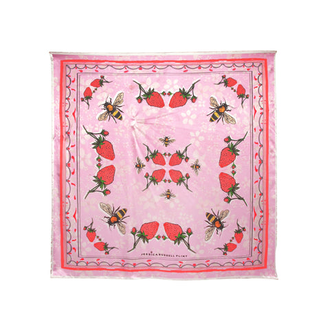 STRAWBERRY%20GARDEN%20SILK%20SCARF%20CUT%20OUT.jpg