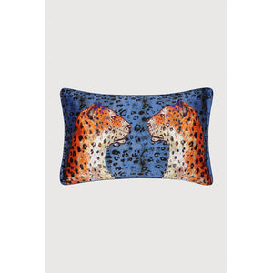Staring-Leopards_pillowcase_cut-out-copy.jpg