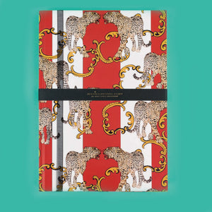 Striped%20Leopard%20A4%20notepad.jpg