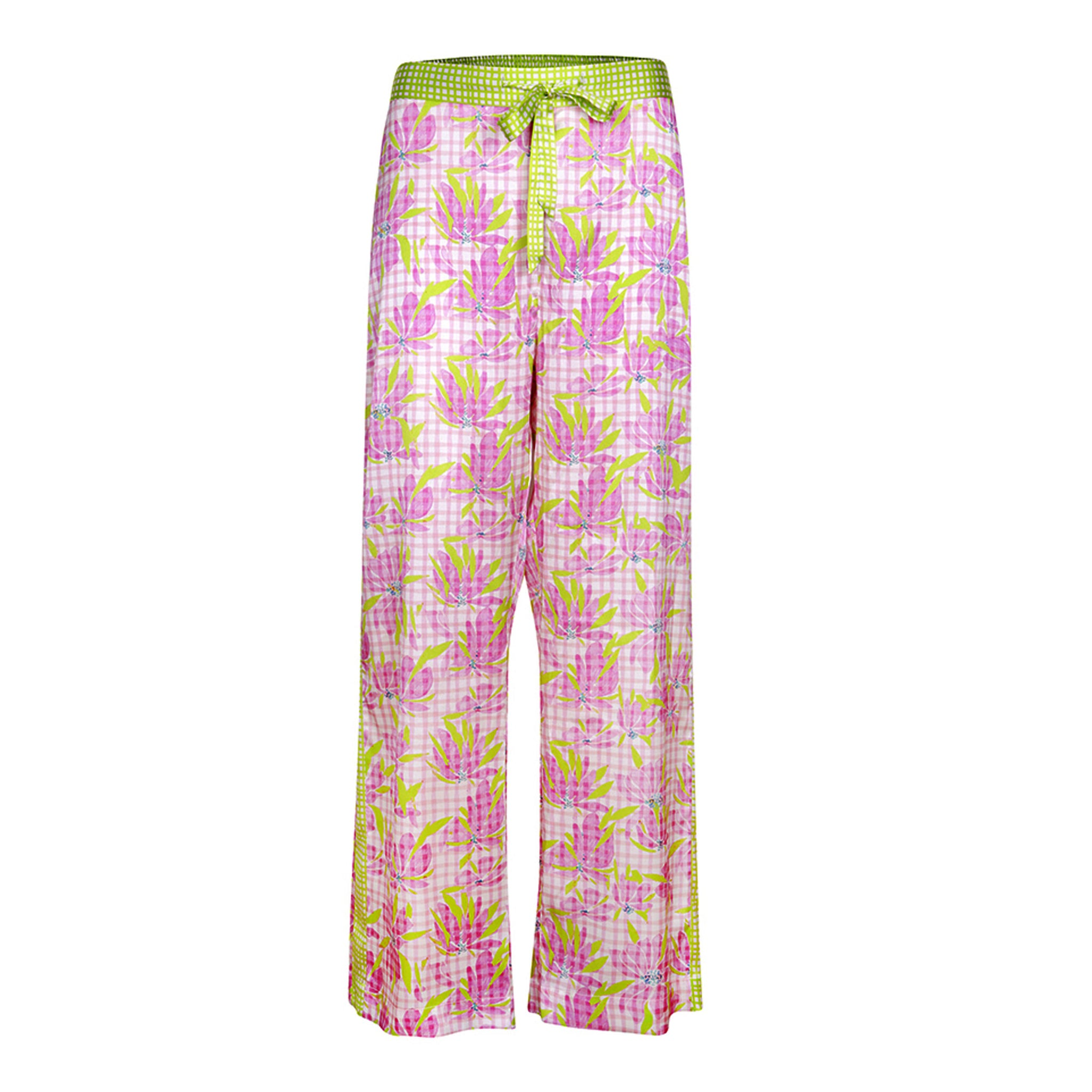 WATER-THE-LILY-PJ-TROUSERS-CUT-OUT.jpg