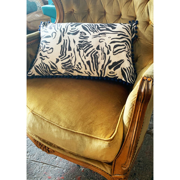 Zebra-cushion_on-chair2.jpg