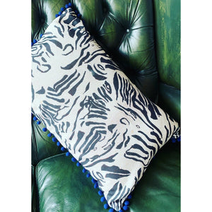 Zebra%20cushion_on%20chair.jpg