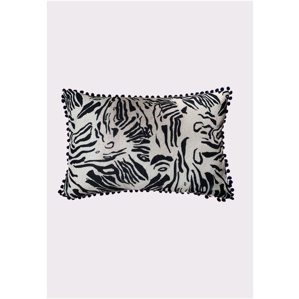 Zebra%20cushion_on%20grey.jpg