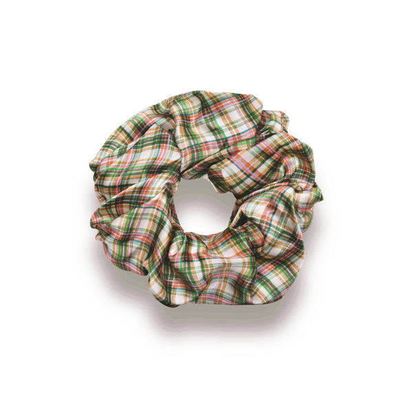 botanical%20HAIR%20SCRUNCHIE%20IN%20SITU2.jpg