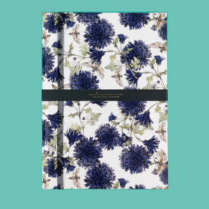 botanical%20flowers%20A4%20notepad.jpg