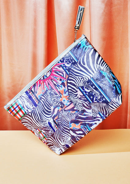 check-zebra-washbag-for-newsletter.jpg