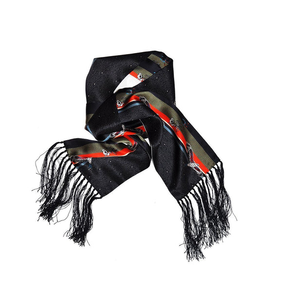 eagle%20stripe%20silk%20skinny%20scarf%20with%20tassels_emailable.jpg