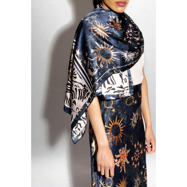 mythical-jungle-silk-scarf_on-MODEL1.jpg