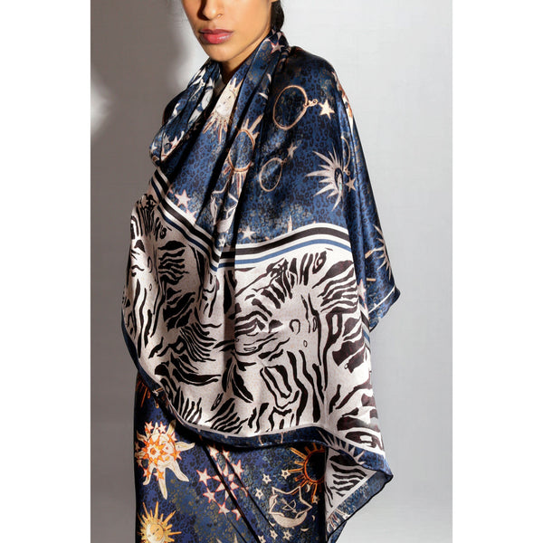 mythical-jungle-silk-scarf_on-MODEL2.jpg