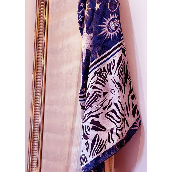 mythical-jungle-silk-scarf_on-mirror.jpg