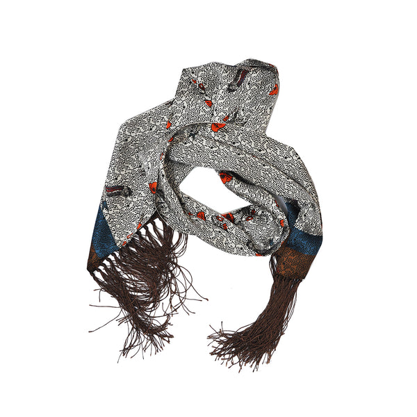 poppy%20baby%20silk%20skinny%20scarf%20with%20tassel_emailable.jpg
