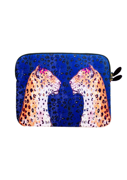 staring-leopards-Laptop-Case_for-web.jpg