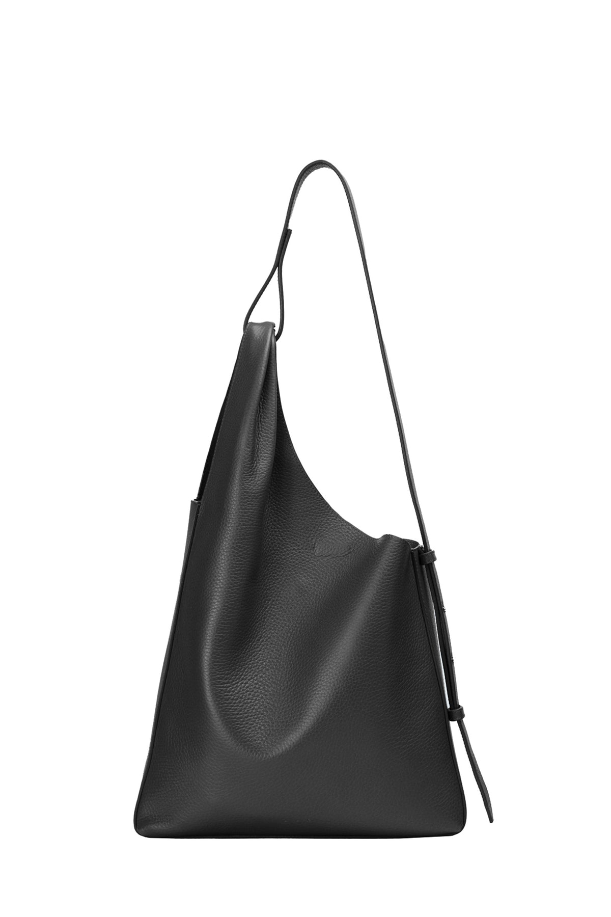 Lune Shopper