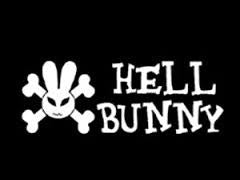 Hell Bunny Clothing