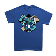 Maker Crest [online exclusive]