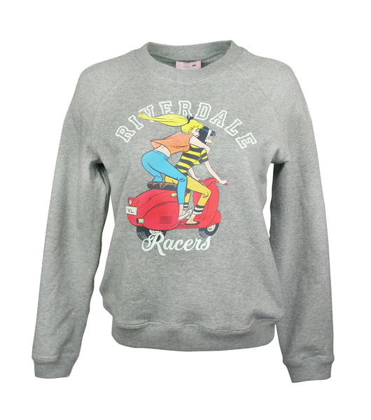 Riverdale Racers Sweatshirt