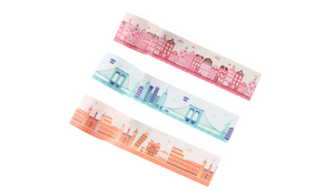 All WASHI TAPE COLLECTION