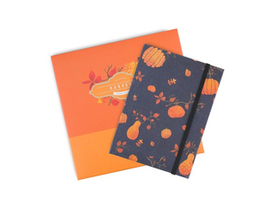 MILIKO A5 ESSENTIAL SERIES SOFTCOVER 4 NOTEBOOKS [FREE] - Miliko