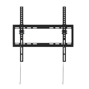 Emerald Tilt TV Wall Mount for Flat 24″-70″ Screens