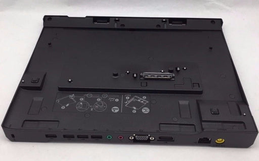 Lenovo ThinkPad UltraBase Series 3 Docking Station 0A86464