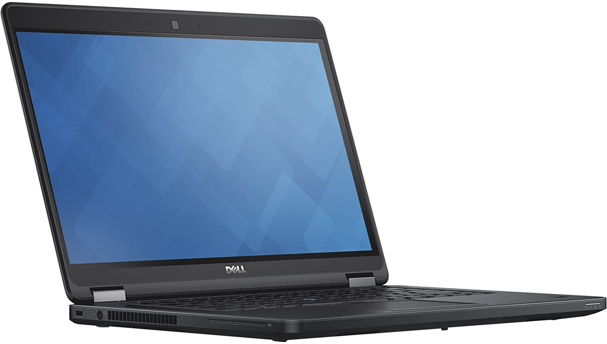 "Dell Latitude E5450 (Intel Core-i5 5300U 2.9Ghz, 8Gb DDR3 Ram, 128Gb SSD, Dual Band WiFi, 14"")"