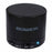 Bower Bluetooth Speaker with 3.5mm AUX (Black Colour)