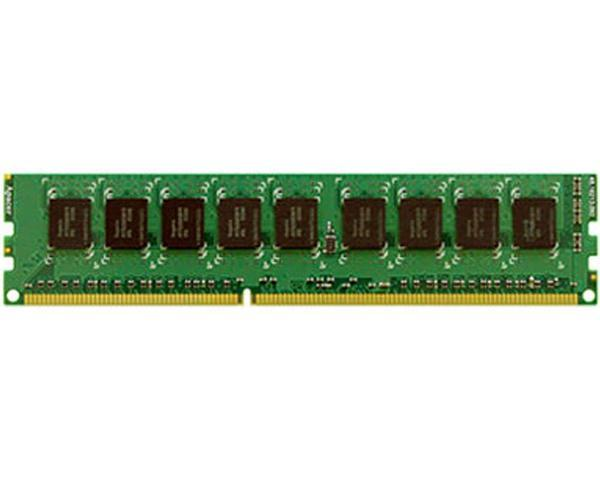 4GB DDR4 RAM (Desktop Memory) DIMM (288-Pin), Non-ECC, UnBuffered