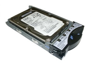 IBM 36.4GB 10K U3 SCSI HARD DRIVE X SERIES IBM PART#(37L7206 19K0615 06P5755 06P5759) -- -- 1 YEAR TTE.CA WARRANTY