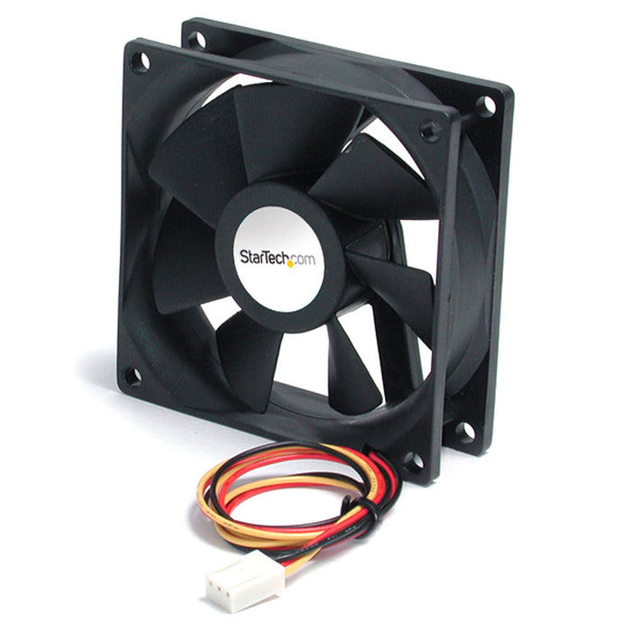 60X25MM HIGH AIR FLOW  CASE FAN
