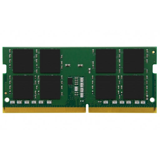 Kingston KVR26S19S8/8 8GB DDR4 2666Mhz Non ECC Memory RAM SODIMM